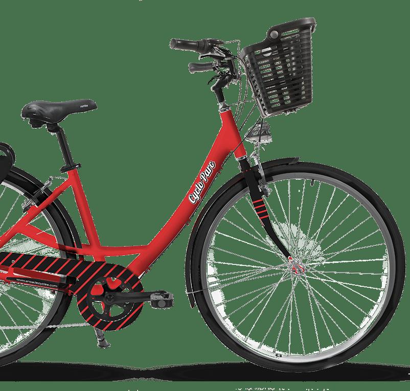 noleggio-bici-la-rochelle