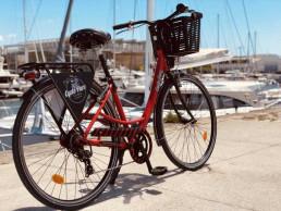 location-vélos-la-rochelle